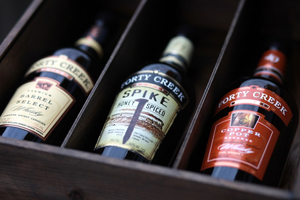 whisky-weekend-forty-creek-whisky-lxry-magazine-6