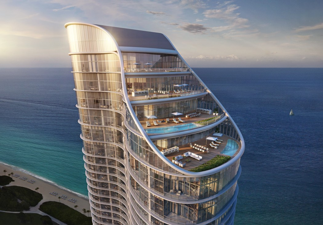 penthouse-new