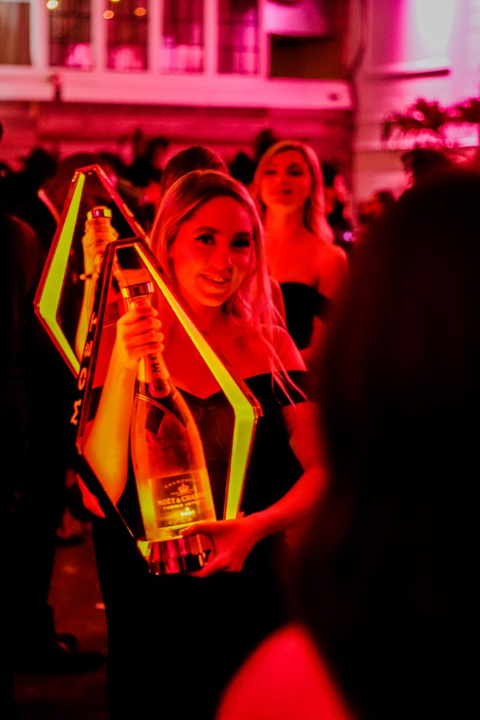 moet and chandon 7