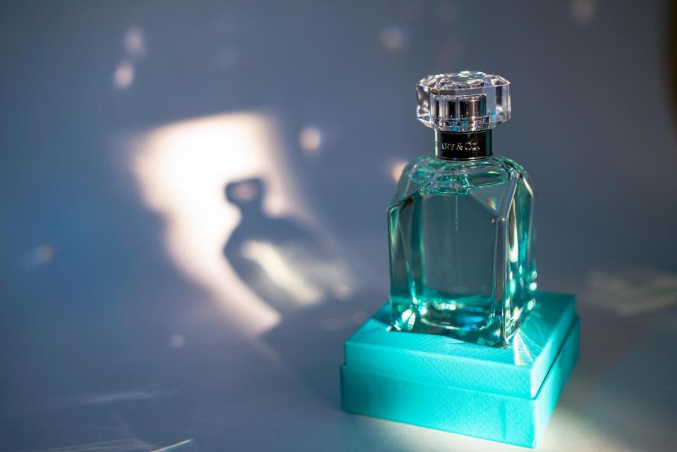 tiffany intense eau de parfum1