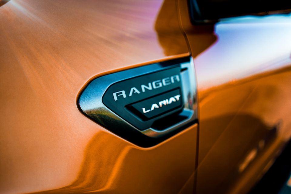 2019 ford ranger 2