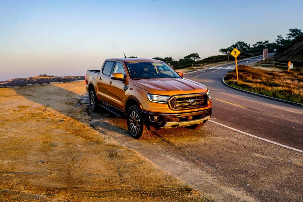 2019-Ford-Ranger-5