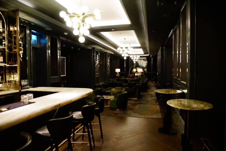 bisha hotel toronto lxry 9