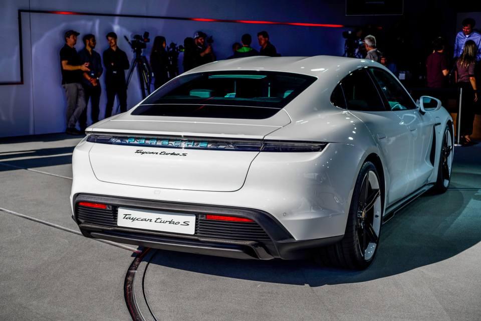 2020 porsche taycan turbo s 4 1