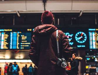 Skyscanner Launches A Useful Travel Restrictions Tool During COVID-19