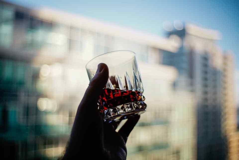ron diplomatico rum reserva exlusiva 2021 2