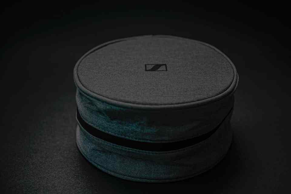 sennheiser momentum 3 bluetooth headphones 2021 lxry 9