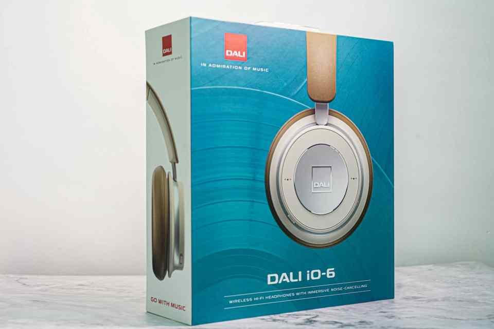 dali io 6 premium hi fi headphones lxry 2021 09