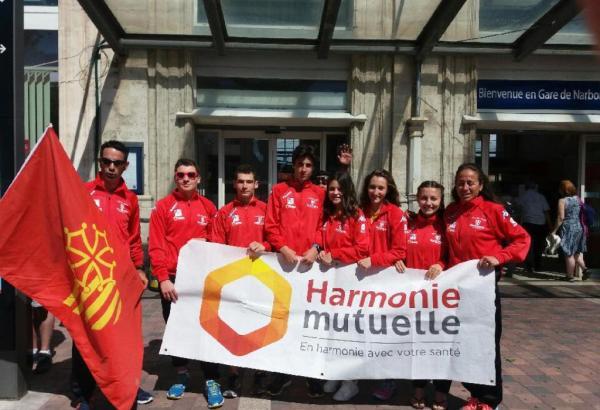 JIJ 2017 Marseille