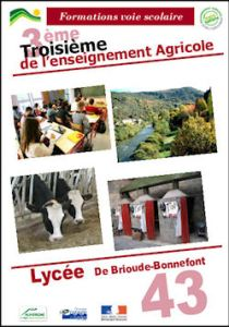 Image Plaquette 3eEA