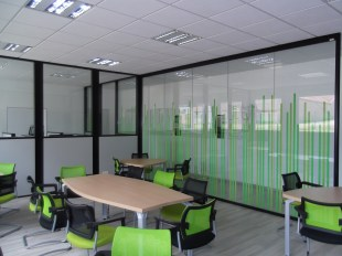 Salle des professeurs - Site Diderot