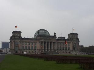 Photo 6 Allemagne