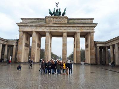 photo 4 Allemagne
