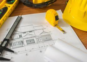 BAC PRO Technicien du bâtiment option Assistant architecte
