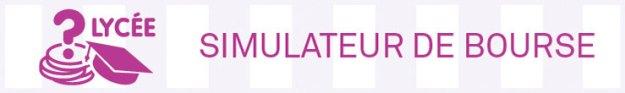 simulateur_bourse