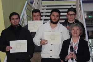 remise-diplome-session-2016-035