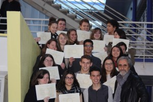 remise-diplome-session-2016-043