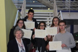 remise-diplome-session-2016-046