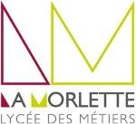 À l'attention des candidats à une Mention complémentaire au Lycée La Morlette