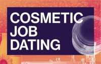 Cosmetic Job Dating pour le BTS MECP