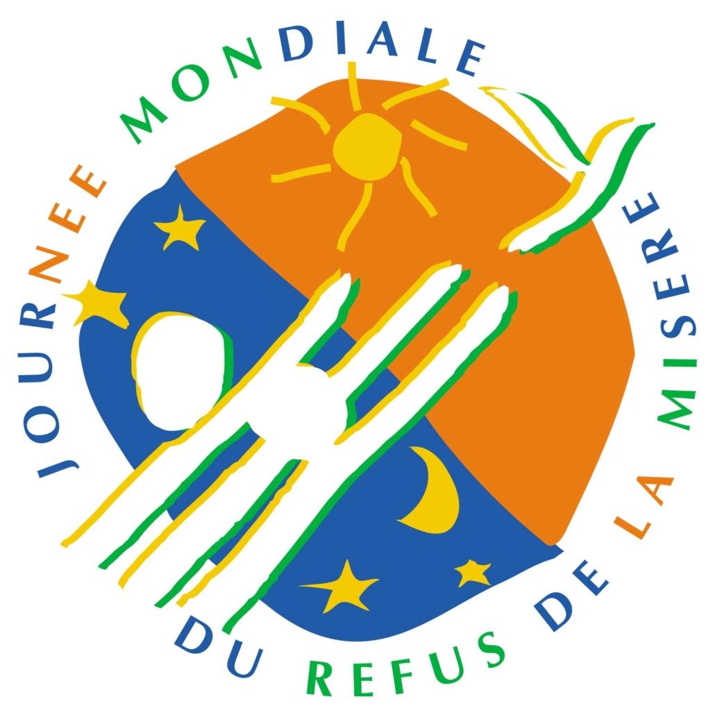 Journée mondiale du refus de la misère T ECP2