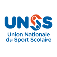 CROSS National UNSS