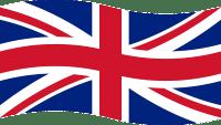 Voyage à Bath – Mars 2019