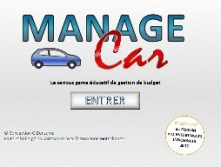 manage_cars