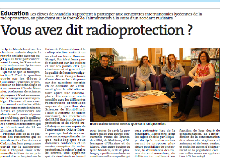 club_radio_protection