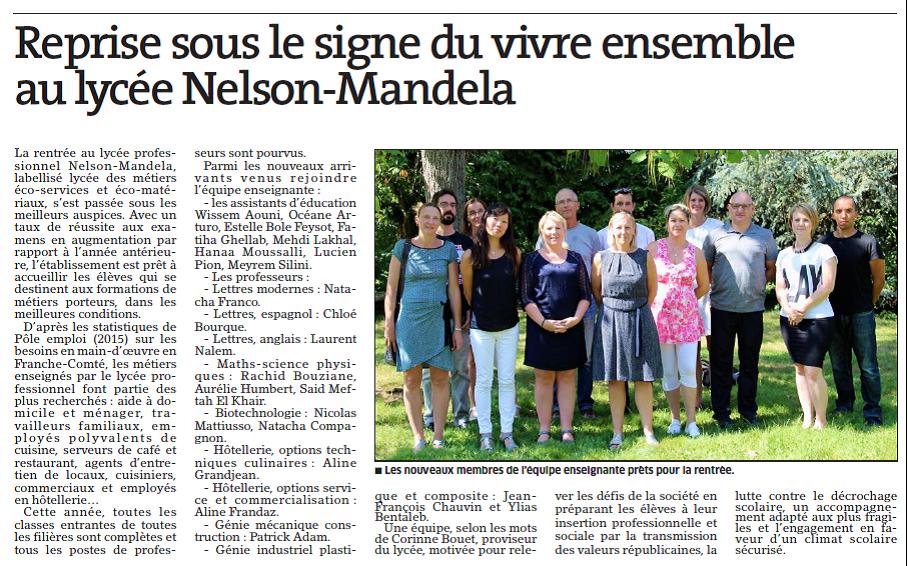 article_est_republicain