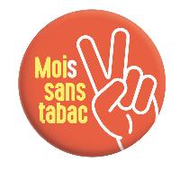 logo_mois_sans_tabac