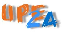 logo_upe2a