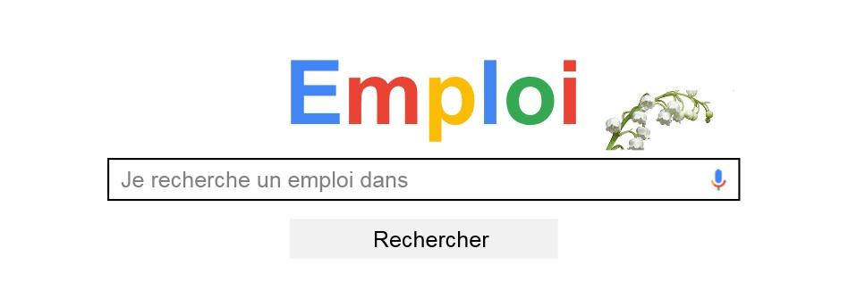 Offres d'emploi 19 mai 2017