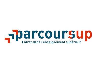 PARCOURSUP 2021