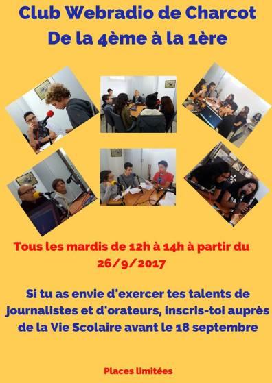 2017_09_club_web_radio