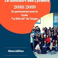 Copy of Le Goncourt des lycéens-1