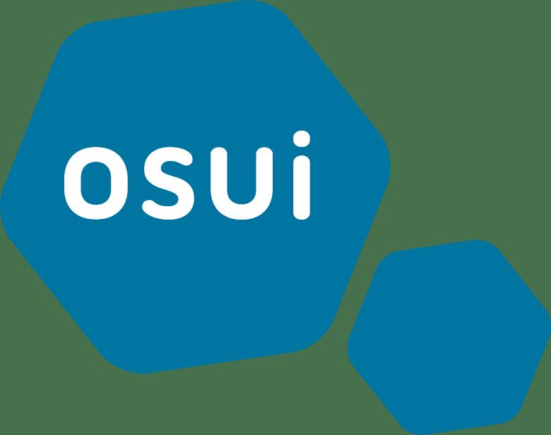 L'OSUI en vidéo !
