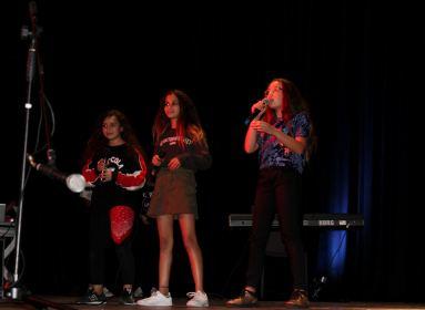 trio-talent-show-2019