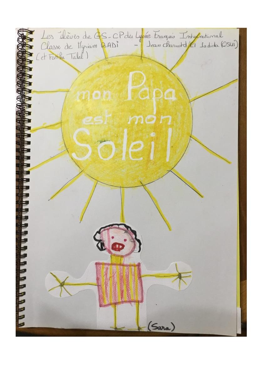 mon_papa_est_un_soleil_gs-cp_el_jadida-page1