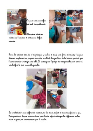 periode_1_bilan_bis1-page7