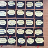 Cartes-de-voeux-verso-1.JPG