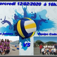 volley-ball-2020.jpg