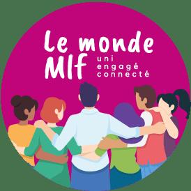 Message de Mme la Proviseure: 5 avril 2020