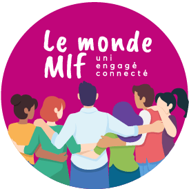 Message de Mme la Proviseure: 5 avril 2020