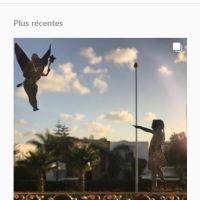 Instagram-9.JPG