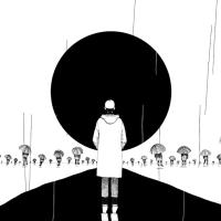 Mono – analyse et présentation d'album