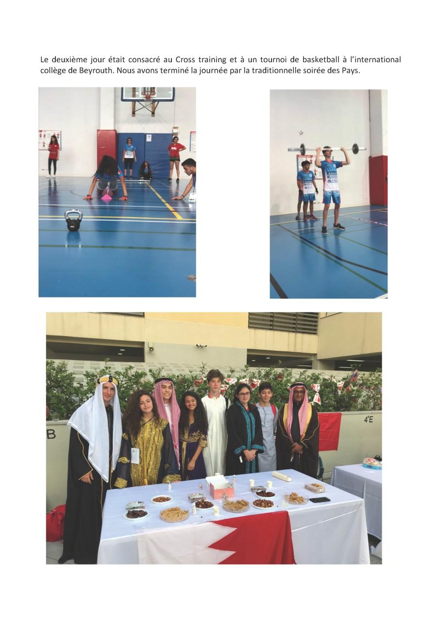 Article bilan JIJ liban_Page_3