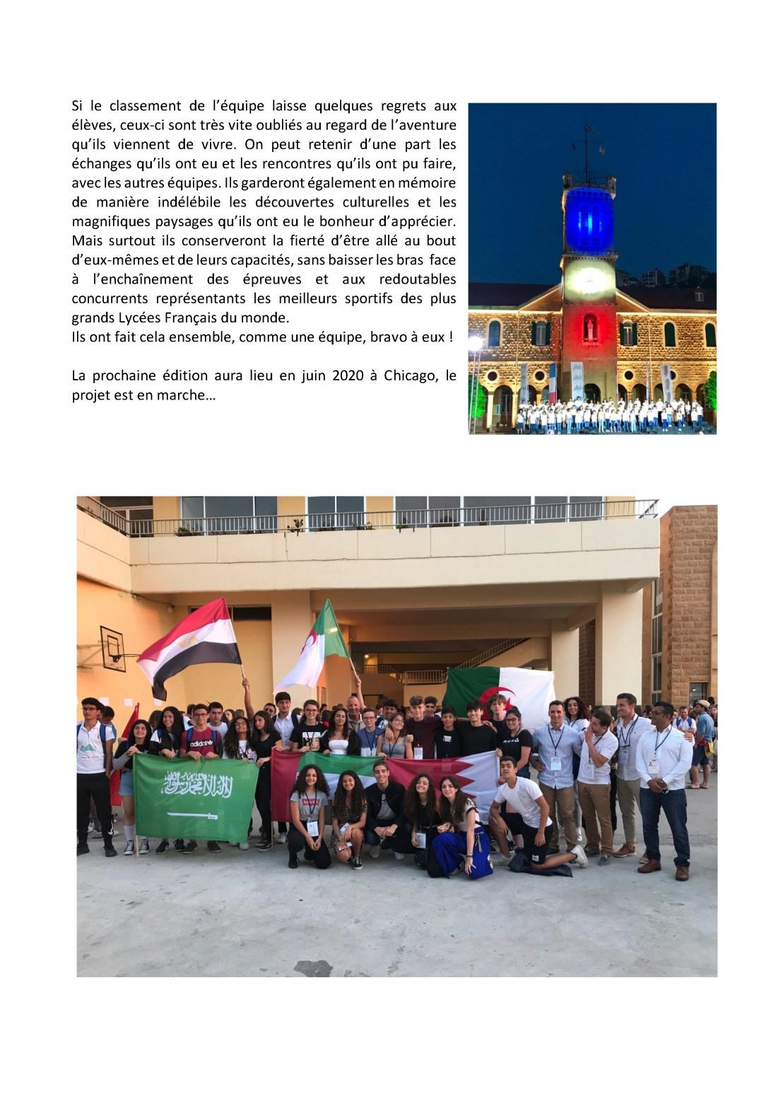Article bilan JIJ liban_Page_6
