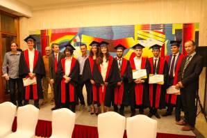 Graduation 37