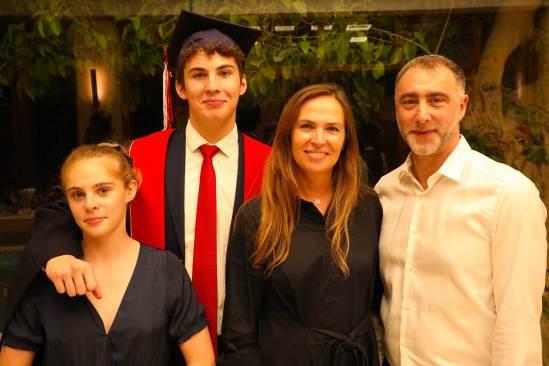 Graduation 49